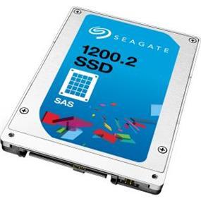 """Seagate 1200.2 ST800FM0183 800 GB 2.5"""" Internal Solid State Drive (ST800FM0183)"""