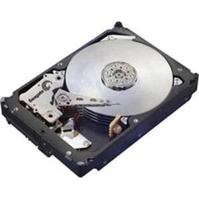 """Seagate 2TB 3.5"""" SATA 7200RPM OEM Hard Drive (ST2000NM0024)"""