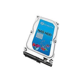"""Seagate 1TB 3.5"""" SATA 6Gb/s 64MB Buffer OEM Hard Drive (ST1000VN000)"""