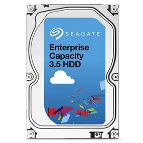 """Seagate 2 TB 3.5"""" Internal Hard Drive - SATA - 7200 - 128 MB Buffer 128MB 3.5IN (ST2000NM0125)"""