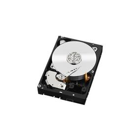 "WD RE WD2004FBYZ 2 TB 3.5"" Internal Hard Drive - SATA - 7200 - 128 MB Buffer"