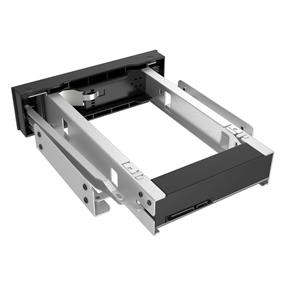 "ORICO 3.5"" internal HDD mobile rack-1106SS"