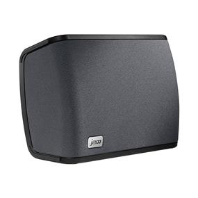 JAM Rhythm Wi-Fi Home Audio Speaker (Black)