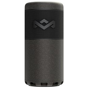 House of Marley - Chant Sport Portable Bluetooth Speaker (Black)