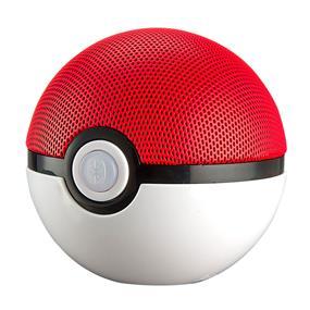 Pokemon  Specialty Bluetooth Speaker