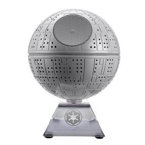 Star Wars Classic Death Star Bluetooth Speaker