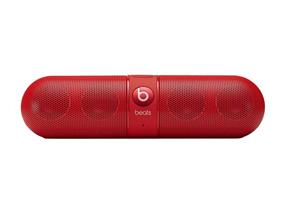 Beats by Dr. Dre Pill 2.0 Bluetooth Wireless Portable Speaker (A Grade Recertified)