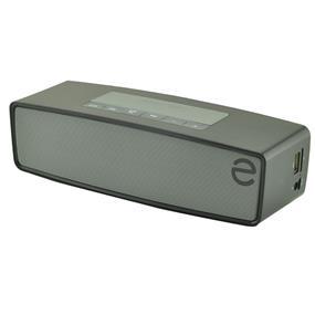 Escape SPBT925BK - Wireless Bluetooth Speaker - Black