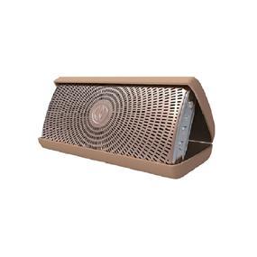 Innodesign FL-300060 - Flask 2.0 Bluetooth Speaker - Rose Gold