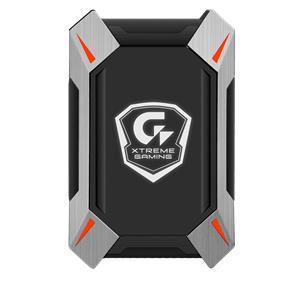 GIGABYTE Xtreme Gaming SLI HB Bridge 1 Slot Spacing (GC-X2WAYSLI)