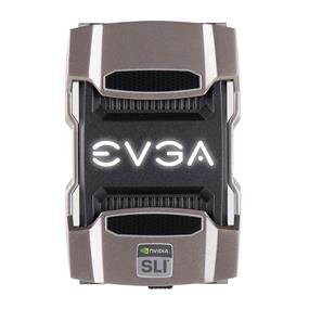 EVGA PRO SLI BRIDGE HB (0 Slot Spacing) (100-2W-0025-LR)