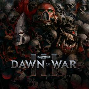 Buy qualified ASUS Video card or Motherboard, get Dawn of War III game code for free
