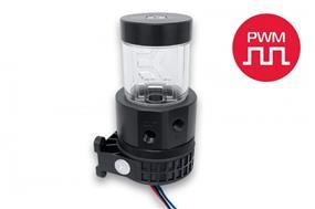 EKWB EK-XRES 100 Revo D5 PWM (incl. pump)