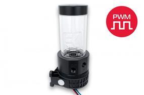 EKWB EK-XRES 140 Revo D5 PWM (incl. pump)