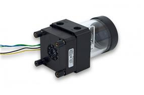 EKWB EK-XRES 100 DDC MX 3.2 PWM (incl. pump)