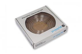 EKWB TUBE PrimoChill 15,9 / 9,5mm - Crystal Clear RETAIL 3m