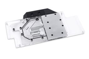 EKWB EK-FC1080 GTX Ti Strix - Nickel