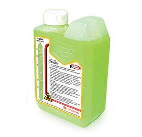 Thermaltake UV Coolant 1000cc Green (CL-W0148)