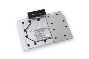 EKWB EK-FC1080 GTX TF6 – Nickel