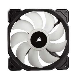 CORSAIR SP120 RGB LED (CO-9050059-WW) 120mm High Performance RGB LED Fan
