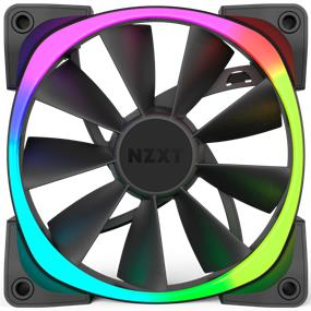 NZXT Aer RGB LED 140mm triple pack