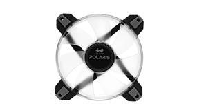 IN WIN Polaris RGB Fan 120MM Twin Pack