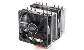 Deepcool NEPTWIN V2 Twin-tower CPU Cooler