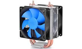 Deepcool Ice Blade 200M CPU Cooler