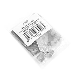 Deepcool AMD AM4 Socket Bracket Kit