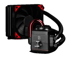 Deepcool Captain 120 EXA4 Liquid CPU Cooler