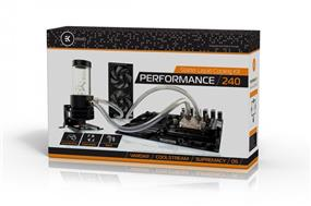 EKWB EK-KIT P240 Water Cooling Kits