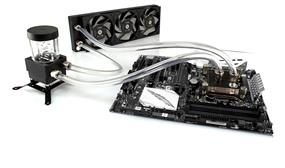 EKWB EK-KIT S360 Water Cooling Kits