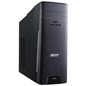 Acer Aspire AT3-710-EB51 Desktop