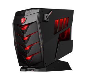 MSI Aegis 3 VR7RD-013US Desktop