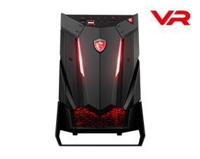 MSI Nightblade 3 VR7RD-019US Desktop