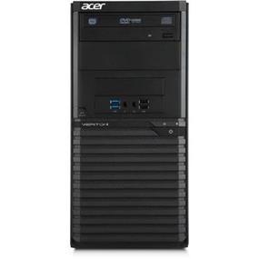 Acer Veriton (DT.VMTAA.008) Desktop