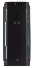 CORSAIR ONE (CS-9000005-NA) Gaming Desktop
