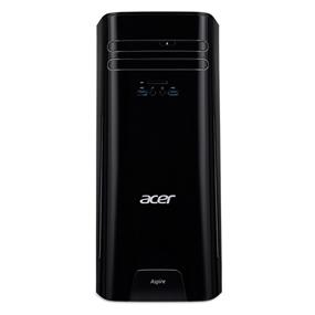 Acer Aspire ATC-780 Desktop (Refurbished)