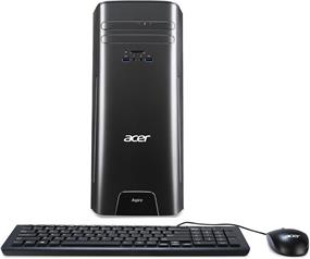 Acer Aspire AT3-710-ES61 Desktop