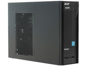 Acer Extensa X2610G-CPJ371 Desktop