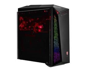 MSI Infinite A VR7RD-021US Gaming Desktop