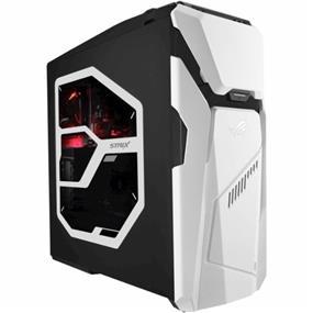 ASUS GD30CI-DB71-GTX1080TI Desktop Computer