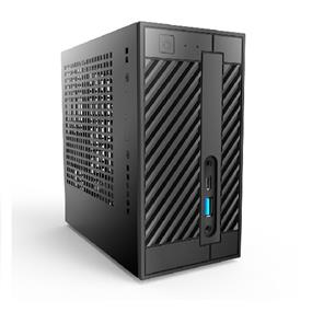 ASRock DeskMini 110W Barebone Mini PC