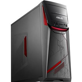 ASUS G11CD-DS52-GTX1060 Desktop PC