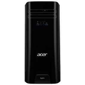 Acer Aspire ATC-280-EB11 TC Desktop PC (Refurbished)