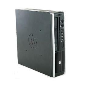 HP Elite 8300 USFF (Refurbished) Desktop