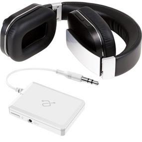 Aluratek Bluetooth Wireless TV Streaming Kit