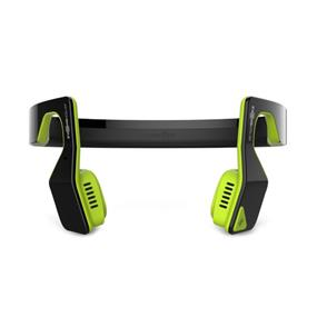AFTERSHOKZ BLUEZ 2S - Wireless Stereo Headphones (Green)