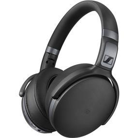 Sennheiser HD 4.40 BT - Wireless Bluetooth Headphones