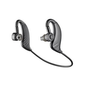 Plantronics BackBeat 903+ Wireless Headphones with Mic (Brown Box Packaging/NEW)